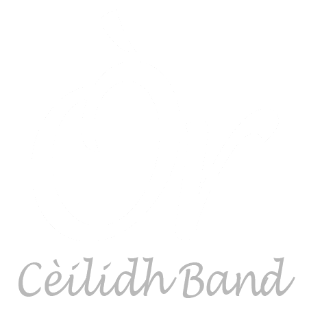 Òr Cèilidh Band logo